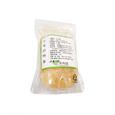 가나 다진마늘(250g)