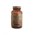(DM) 솔가 비타민B 콤플렉스100(50캡슐)