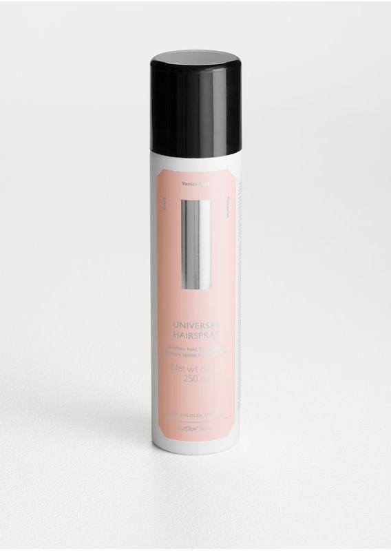 &OS image 4 of 핑크 in 유니버셜 헤어스프레이