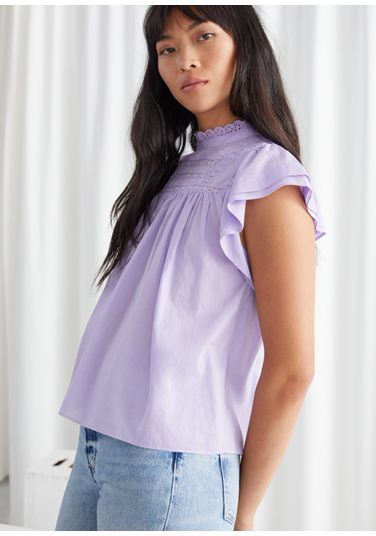 &OS image PRA default 7 of  in 프릴 레이스 탑